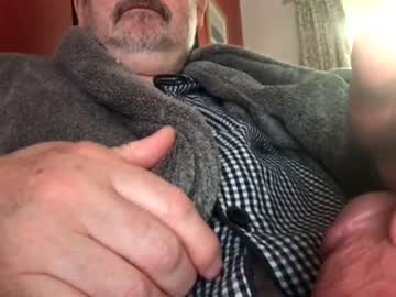 [08-03-21] markyw00 record blowjob video from Chaturbate.com