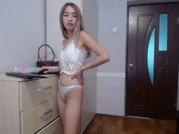 [26-07-18] nona_luuu private show from Chaturbate