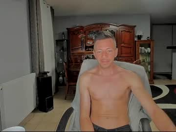 [19-12-20] 00jeff31 blowjob video from Chaturbate