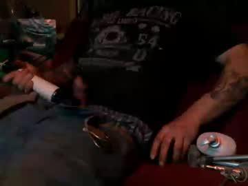 [28-03-20] justwannacum4tits chaturbate public webcam video