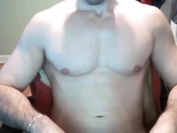 [16-01-21] pro_737 public show video from Chaturbate.com