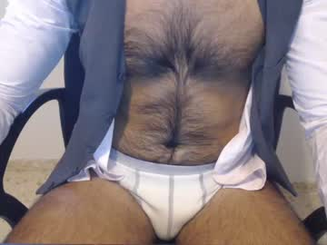 [14-01-19] toaster1993 chaturbate show with cum