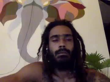 [15-06-21] ulramon11 record webcam video