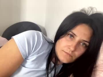 [08-05-21] sweety_heart11 webcam video from Chaturbate.com