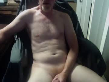 [06-07-21] mnrunner record cam show from Chaturbate