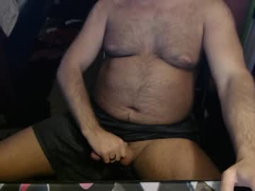 [22-02-20] tjcouple8081 webcam video from Chaturbate