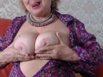 [13-05-19] dancingbooobs record private show from Chaturbate.com