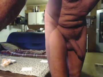 [24-06-19] indianboy069 chaturbate video with toys