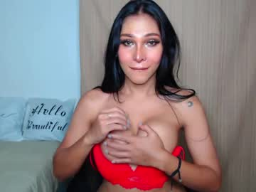 [12-09-21] gorgeousislandts chaturbate webcam show