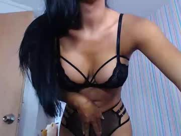 [18-05-19] sexysaradoll public show video from Chaturbate