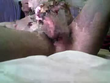 [09-03-21] pantyremover69 chaturbate video with dildo