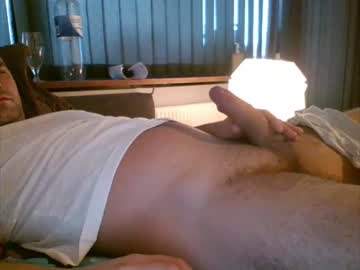[21-10-19] johnjhony12345 record private show video