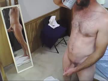 [18-08-19] mysterysextheater3000 record private show video from Chaturbate