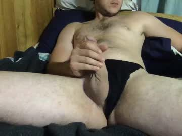 [25-05-20] codlemycock chaturbate premium show video