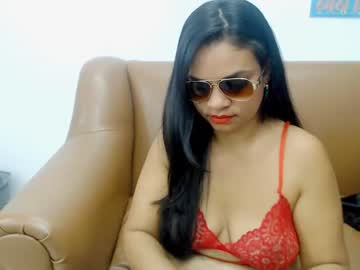 [26-11-20] jineth_ private sex show from Chaturbate