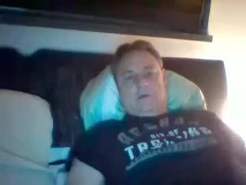 [11-01-19] prince_67 private sex video from Chaturbate.com