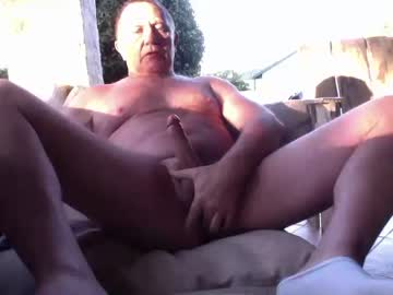 [12-05-19] playtime123789 private sex video from Chaturbate.com
