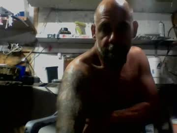 [23-08-19] ptyp1973 record private sex show from Chaturbate