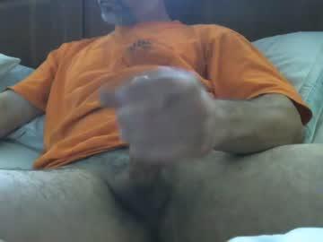 [25-06-19] brian426 record private webcam from Chaturbate
