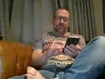 [23-01-21] middleton2021 private sex video from Chaturbate.com