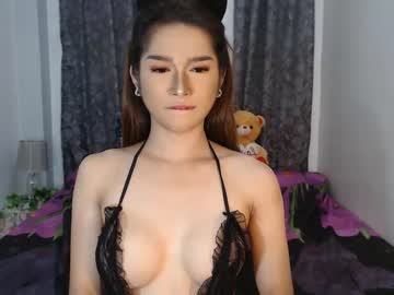 [15-06-19] kelly69_dsensualts record blowjob show from Chaturbate.com