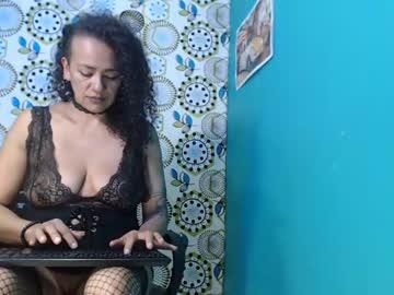 [29-05-20] katrina_6 record private show video from Chaturbate.com