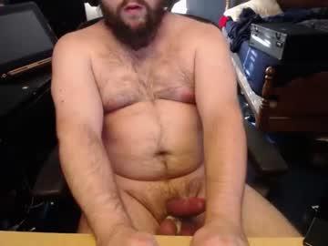 [21-10-18] zutalos private XXX video from Chaturbate