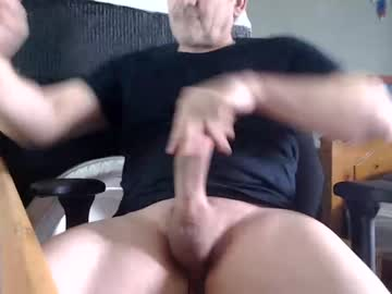 [06-03-21] ukguy4fun2020 chaturbate video with dildo