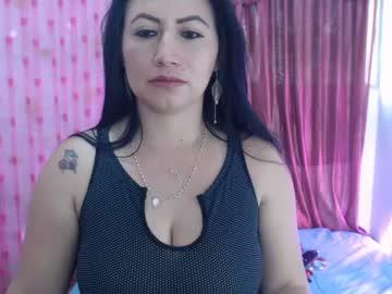 [06-05-20] dark_fetish cam show from Chaturbate.com