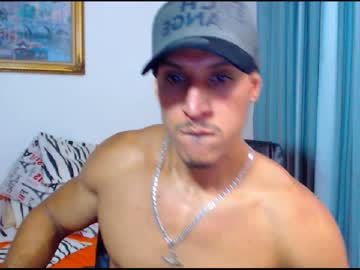 [19-10-19] frank_heaven_shore chaturbate video with toys