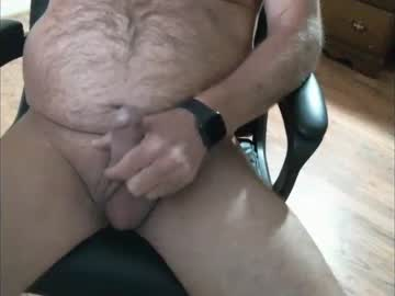 [07-06-19] andy523 record blowjob show from Chaturbate