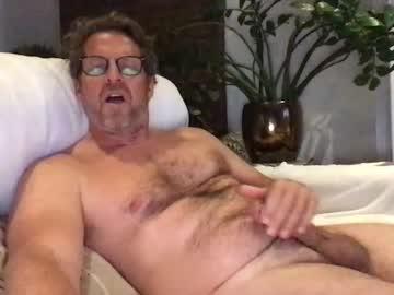 [18-10-20] veryharrd record video with dildo
