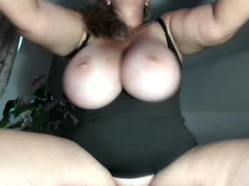 [10-07-20] hot_bounce_boobs private show