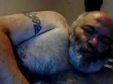 [27-10-19] disneybear chaturbate private show video