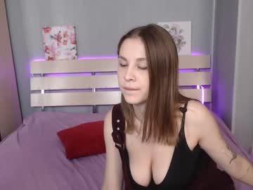 [20-10-20] lainastamber video with dildo