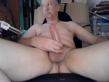 [24-07-21] cumingthrough public webcam