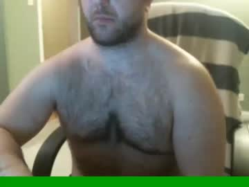 [20-04-19] chicagoguy86 record webcam show