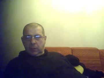 [21-02-20] fabio690 chaturbate private record