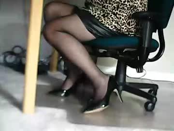 [22-11-19] nancylovesnylons record cam video from Chaturbate.com