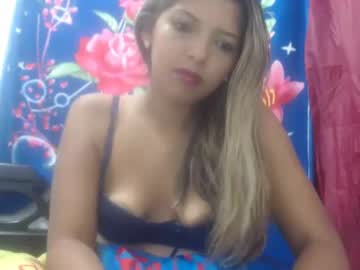 [18-12-18] sweedolly chaturbate webcam show