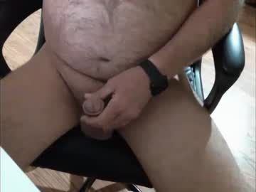 [23-06-19] andy523 video