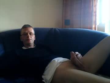 [08-03-19] mister9pin blowjob video