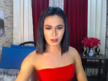 [24-07-21] nocturnaldesirex record video with dildo from Chaturbate