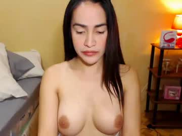 [22-05-19] yourdreamprincess record private show from Chaturbate