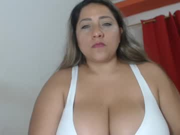 [23-01-21] latin_big_boobs premium show video
