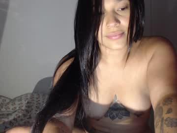 [19-01-21] hema_jhonsonn video with dildo