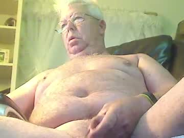 [11-07-20] oral4u_1956 show with toys from Chaturbate.com