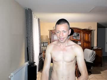 [23-06-20] 00jeff31 chaturbate toying record