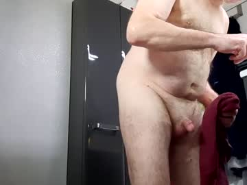 [19-03-21] efele137 public webcam from Chaturbate