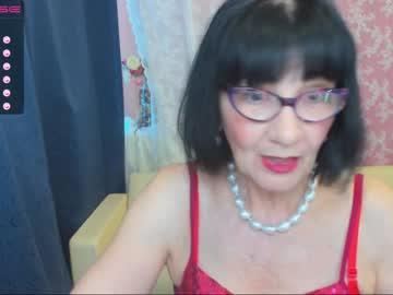 [28-08-20] tina_joness chaturbate video with dildo